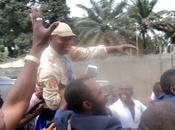 Koffi Olomide triomphe final lui-même