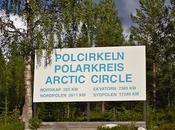 [GUEST Välkommen till Lappland