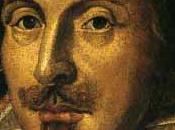 Shakespeare aurait donné oeil pour posséder cette méthode (mais oreilles)