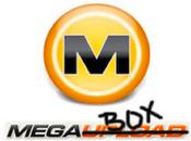 retour Megaupload