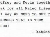 Pour fans Magnus Alec