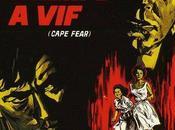 Nerfs Vifs (1961)