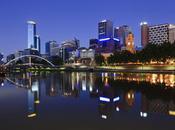 villes plus agréables vivre 2012