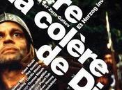 Aguirre, Colère Dieu