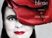 Barbe bleue d'Amélie Nothomb chez Albin Michel