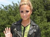 Interview Demi Lovato parle Britney Spears