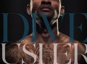 Usher Dive