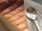 Tarte Fromage Blanc Alsacienne