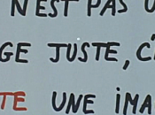 Identités rapports Cinéma, Godard, Brecht, Hitchcock...