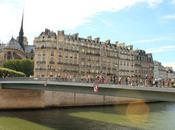 oasis plein Paris!