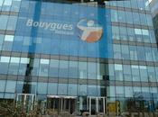 Bouygues Telecom perdu plumes