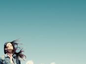 Alanis Morissette nouvel album