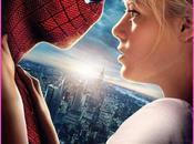 Emma Stone veut faire mourir Gwen Stacy dans Amazing Spider-Man