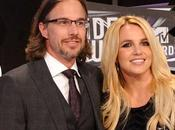 Britney pourrait rendre cérémonie Video Music Awards 2012