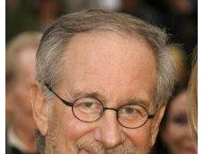 Spielberg, Laden, Jobs, doublons