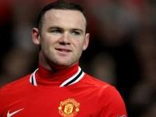 Rooney dément rumeurs départ