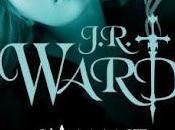 Confrérie Dague Noire L'amant vengeur J.R. Ward