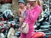Phnom Penh sont femmes