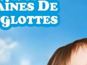 Apprentis Polyglottes Objectifs