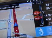 TomTom arrive (enfin) sous Android