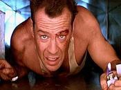 Bruce Willis Versus Apple iTunes femme dément twitter