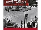 Hôtel Adlon, roman Philip Kerr