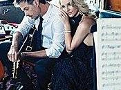 Britney Spears Jason Trawick ouvrent portent leur intimité