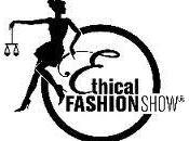 mode éthique défile Paris cette semaine