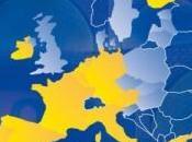 zone euro -0,2%