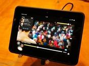 Amazon Keynote -Amazone Kindle Fire