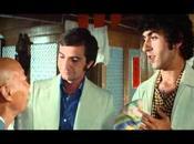 Bons Baisers Hong-Kong (1975)