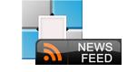 Dactyle News/Feed, créer votre application mobile depuis flux quelques clics