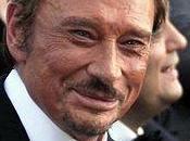 Johnny Hallyday nouveau hospitalisé depuis lundi Angeles