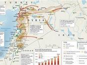 Syrie: Fallait intervenir