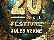 programme Festival Jules Verne 2012