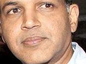 Ciné-club Ashutosh Gowariker