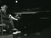 Chilly Gonzales Solo piano streaming direct France Culture