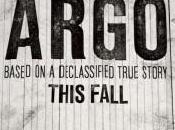 nouveaux spots Argo