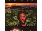 L'Étrange Festival, 5ème jour nuage Baraka