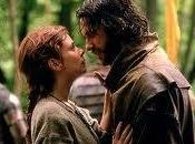 Five Movies Addiction: couples mythiques