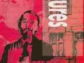 Charles Louis-Philippe romancier injustement oublié.....Annonce parution