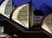 L'Alpe n°58 Architectures architectes