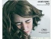 Después Lucia (Après Lucia) quelques autres films compétition Festival Paysages cinéastes