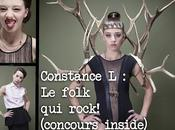 Constance Folk Rock (concours inside)