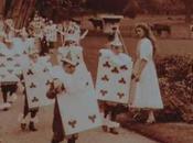 Alice Wonderland (1903)