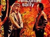 Quand Harry rencontre Sally (vost)