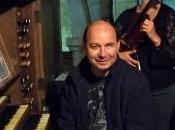 Nantua Journées patrimoine l'orgue violon