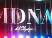 Madonna, George Michael… classe