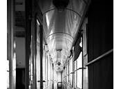 Wagon Fantôme