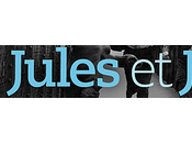 [critique] Jules blu-ray spleen trois